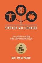 Sixpack Millionaire