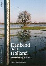 Movie/Documentary - Denkend Aan Holland