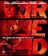 Red (Blu-ray)