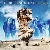 Let It Rock: Live 1969-1970