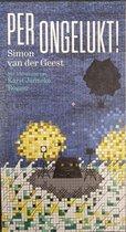 Per Ongelukt - Kinderboekenweekgeschenk 2015