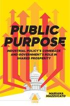 Public Purpose
