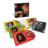 Songs of Freedom (3CD)