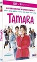 Tamara (2016) (import)
