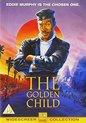 The Golden Child    ( Nederlands ondertitelde  Import )