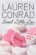 L.A. Candy: Sweet Little Lies