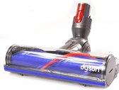 Dyson Turboborstel voor Dyson V10 (SV12), V11 (SV14, SV17)