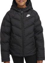 Nike Jas