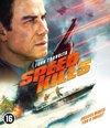Speed Kills (Blu-ray)
