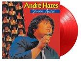 Gewoon Andre (Ltd. Red Vinyl) (LP)