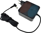 Asus 65W Laptop Adapter 19V 3.42A