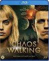 Chaos Walking  (Blu-ray) (Geen Nederlandse ondertiteling)