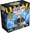 Escape Room: The Game - Familie Editie