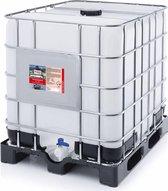Truck | Bus | Landbouwvoertuig | Tuin & Park | Cleaner | 1000 L | Goedkoop