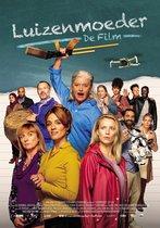 De Luizenmoeder - De Film (Blu-ray)