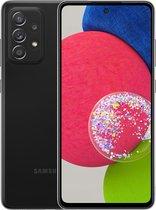 Samsung Galaxy A52s 5G - 256GB - Awesome Black