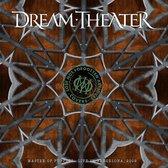CD cover van Lost Not Forgotten Archives van Dream Theater