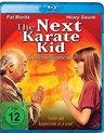The Next Karate Kid  ( import )