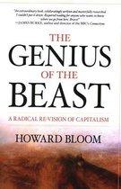 The Genius of the Beast