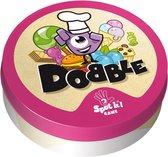 Dobble Gourmandise (Blister)