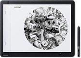 Wacom Sketchpad Pro Black South