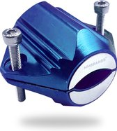 MM Brands Waterontharder Inclusief 10 Hard Water Teststrips - Waterontharder Magneet 7500 Gauss - Waterontharder Waterleiding