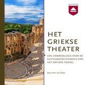 Het Griekse theater