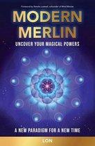 Modern Merlin