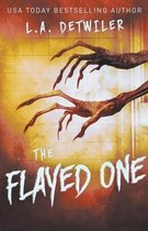 The Flayed One