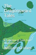 The Dragonsward Tales