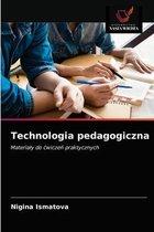 Technologia pedagogiczna