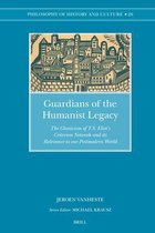Guardians of the Humanist Legacy