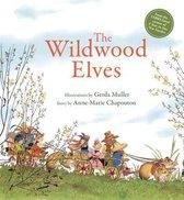 The Wildwood Elves