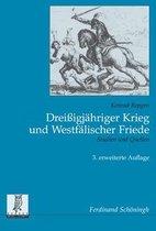 Dreissigjahriger Krieg Und Westfalischer Friede