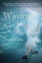 Waving