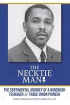 The Necktie Man