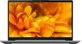 Lenovo IdeaPad 3 82H800NFMH - Laptop - 15.6 Inch - Grijs