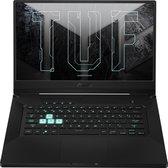 ASUS TUF Dash F15 FX516PC-HN004T - Gaming Laptop - 15.6 inch - 144 Hz - Grijs