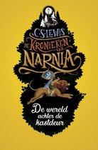 De Kronieken van Narnia 2 -   De wereld achter de kastdeur