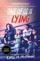 One of Us Is Lying (TV Series Tie-In Edition)