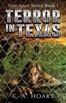 Terror In Texas