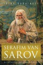 Serafim van Sarov