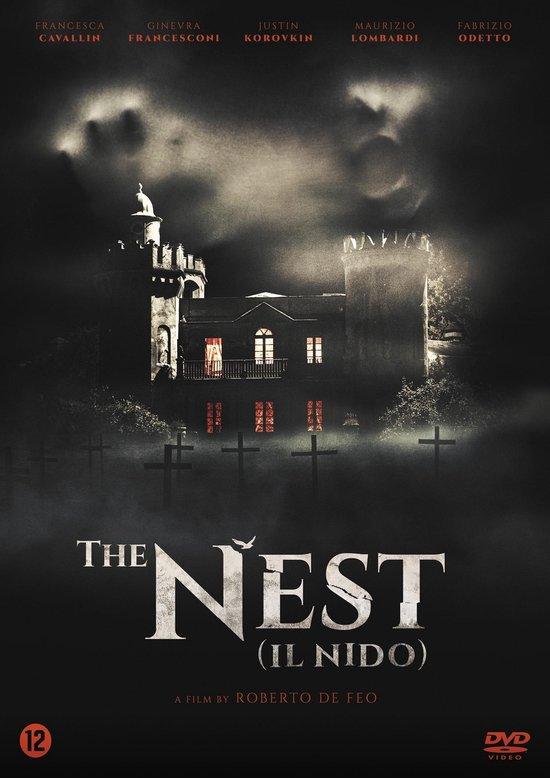 Nest/ii Nido, (the)