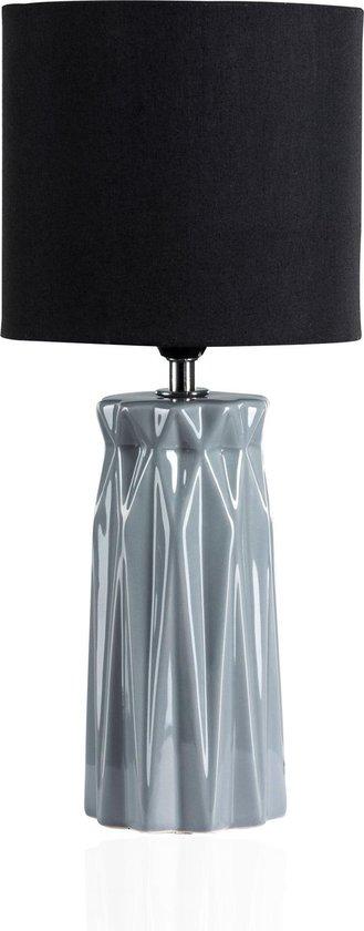Pauleen Glossy Glow - Tafellamp - E14/20W