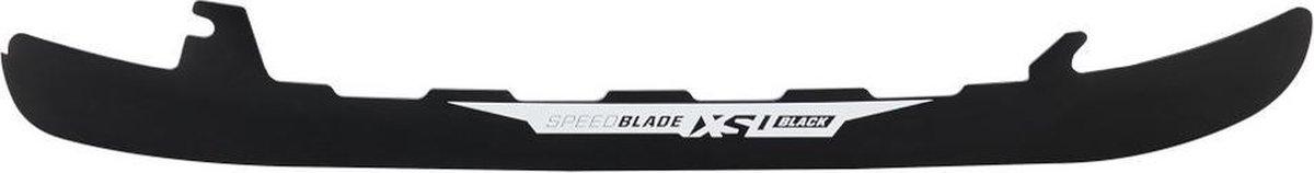 Ccm Speedblade Xs1 +2mm Runners Zwart 263