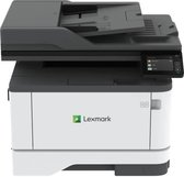 Lexmark MB3442adw all-in-one s/w A4 29S0360