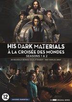 His Dark Materials - Seizoen 1&2