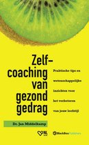 Zelf-coaching van gezond gedrag