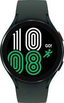 Samsung Galaxy Watch4 - 44mm - Green