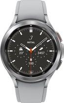 Samsung Galaxy Watch4 Classic - 46mm - Silver